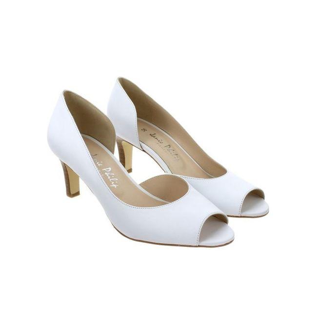 Chaussures à Lyon 4