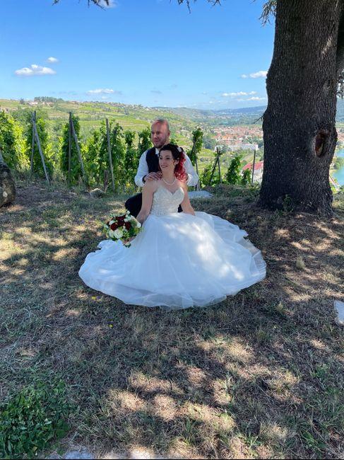 Mariage du 28 août 2021 3