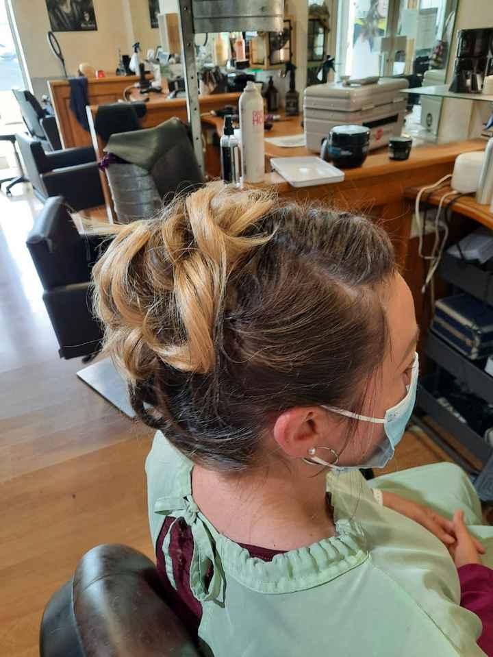 2E essai coiffure - 3