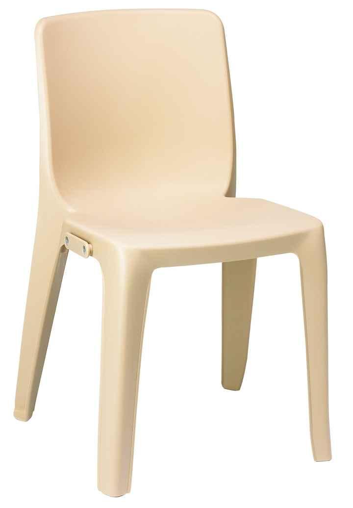 Location housse de chaises - 1