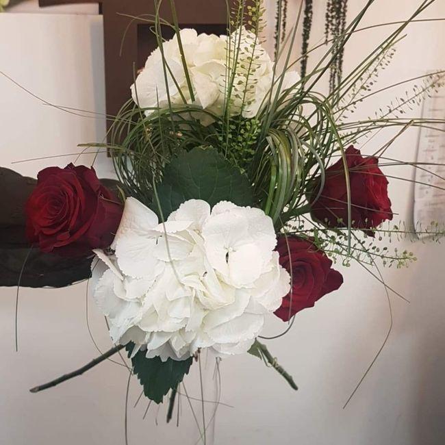 Fleurs 23