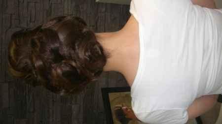 essai coiffure du 22 06 2013, bis