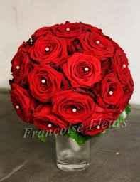Montrez-moi vos bouquets de mariée - 1