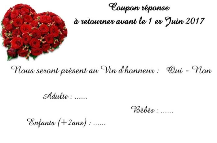 Forum mes coupons