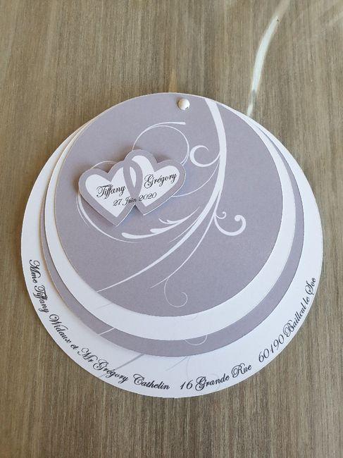 Astuces mariage petit budget : partagez vos bons plans 😊 2