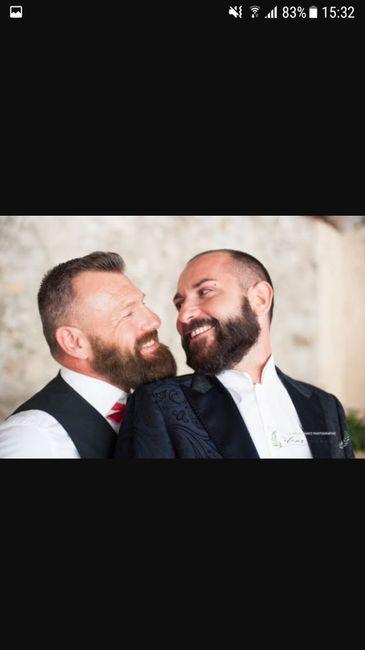 forum rencontre gay à Palaiseau
