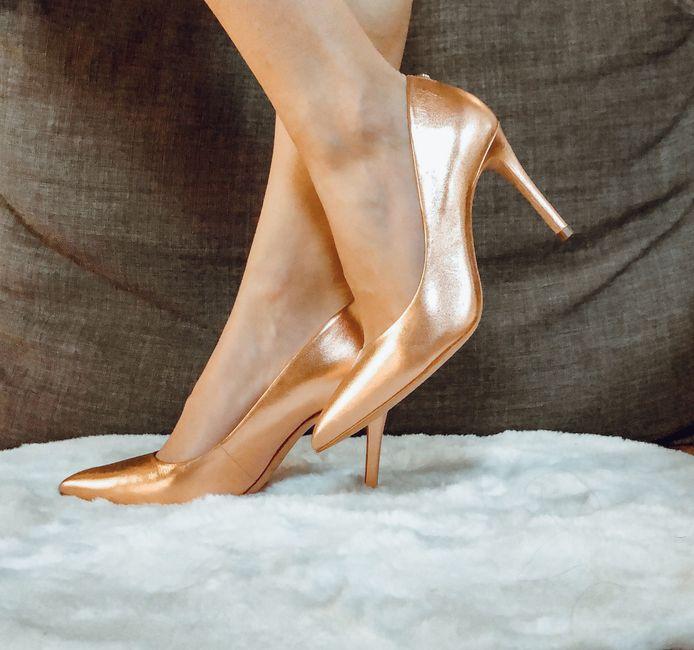 Recommandation sites pour chaussures 5