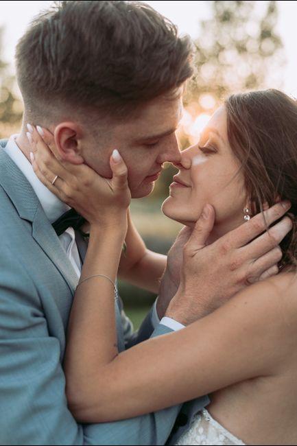 Mariage du 17 juillet 2021 2