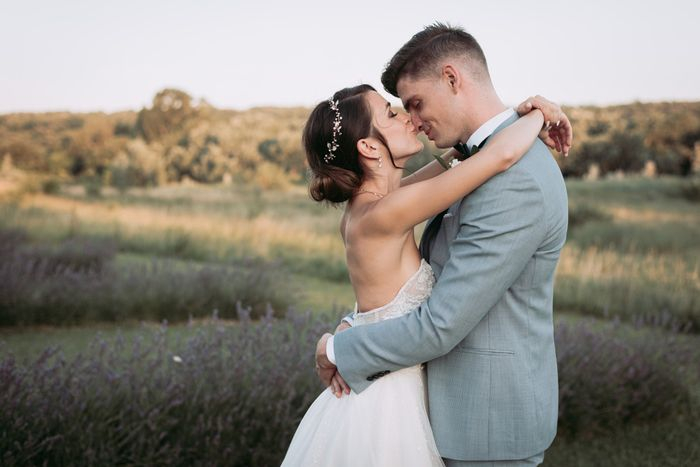 Mariage du 17 juillet 2021 4