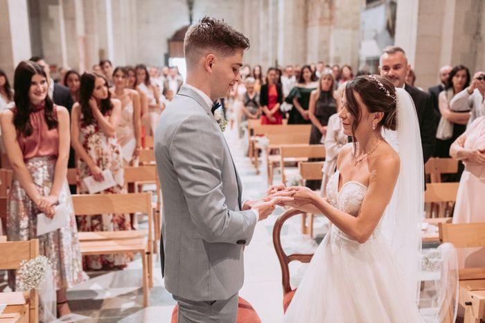 Mariage du 17 juillet 2021 8