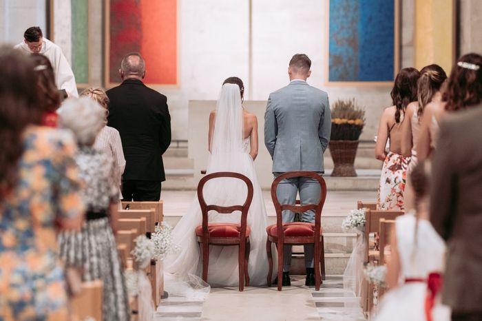 Mariage du 17 juillet 2021 9