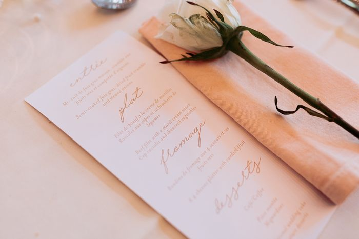 Mariage du 17 juillet 2021 12