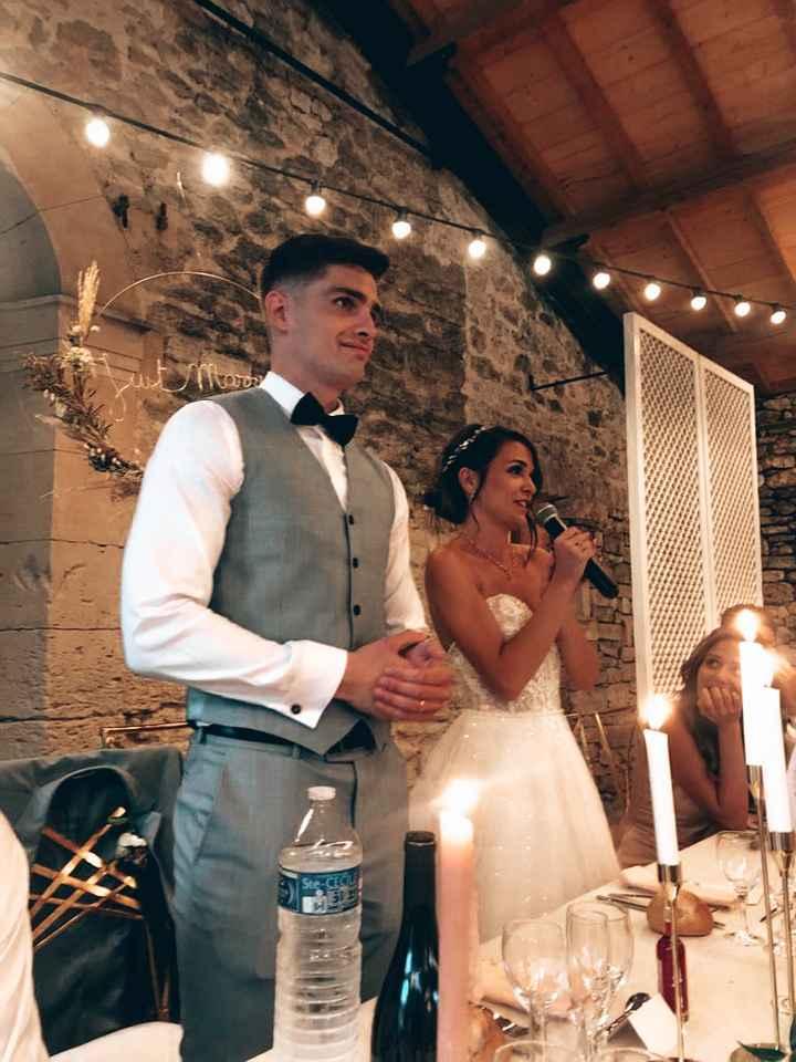 Mariage du 16 et 17 juillet 2021. - 10