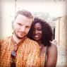 Cynthia-Anais & Vincent