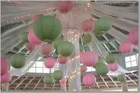 Idée décoration thème printemps