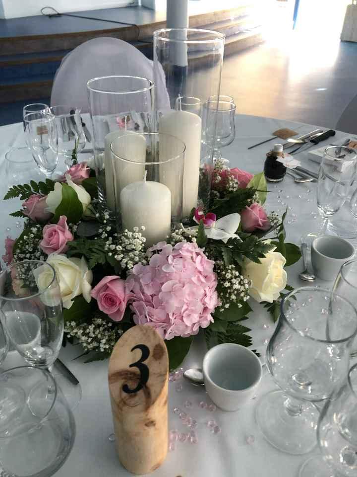 Mariage 28 aout 2021 - 4