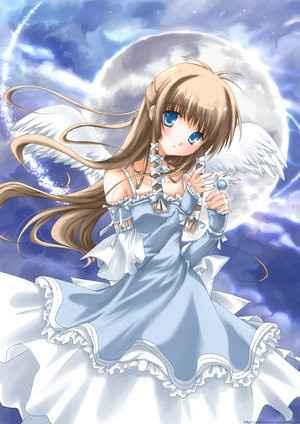 princess Blanhe neige