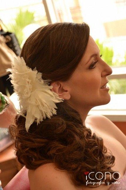 Filles colombiennes colombienne mariée colombienne