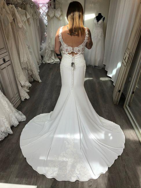 Veille du mariage 1