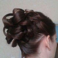 Nouvel essai coiffure - 3