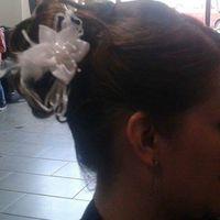 Nouvel essai coiffure - 5