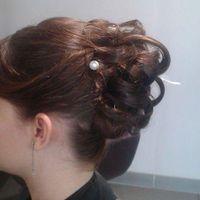 Nouvel essai coiffure - 7