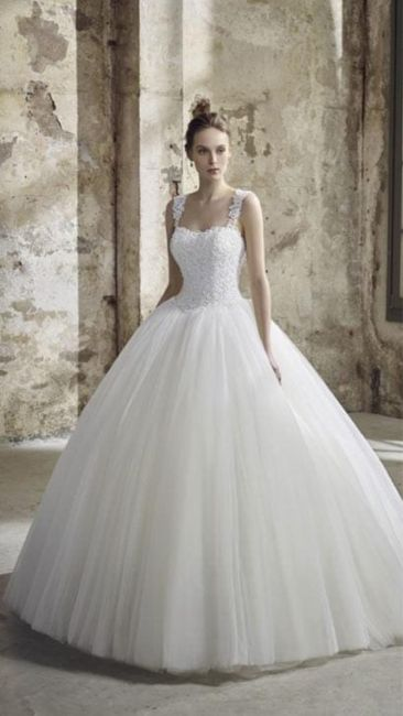 Nous nous marions le 27 Août 2022 - Meurthe-et-moselle - 2