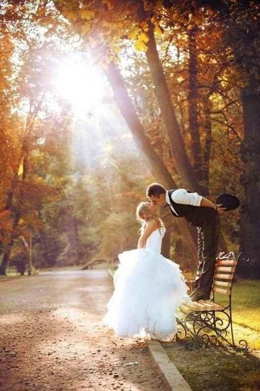 20 idées de photos de couple originales: lesquelles préférez-vous ? - 1