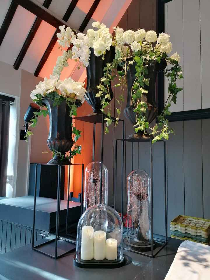 Quel lieu de réception pour ton mariage ? 6