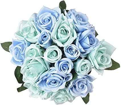 Le bouquet de fleur 2