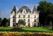 Mairie de Chilly Mazarin