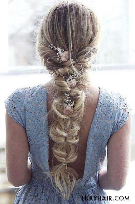 Vos coiffures 12