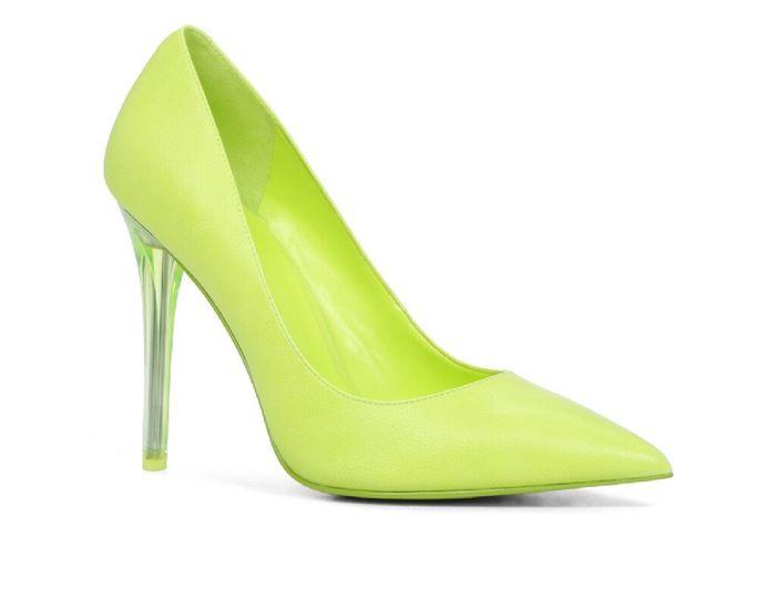 customiser ses chaussures comment mode nuptiale forum. Black Bedroom Furniture Sets. Home Design Ideas