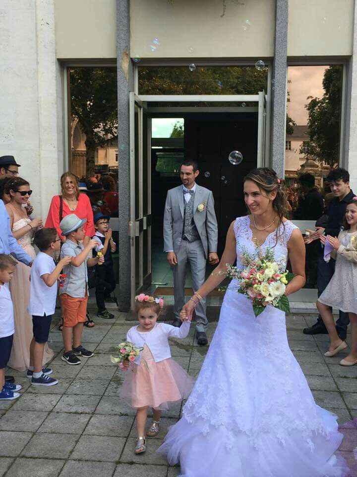 Mon mariage de princesse - 4