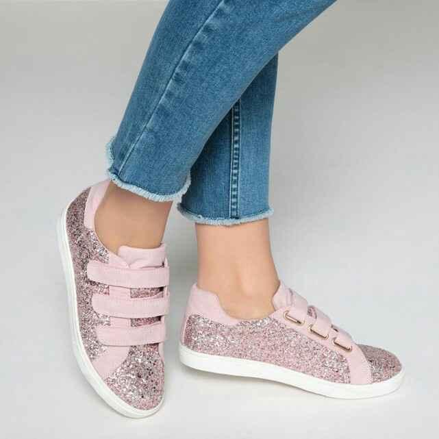 Chaussures pour la soirée - 1