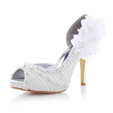 Chaussures mariages