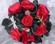 Prix du bouquet de la mari e pas de calais forum - Prix bouquet de mariee ...