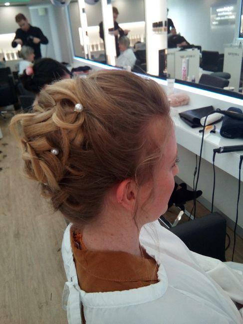 Essai coiffure J-97 2