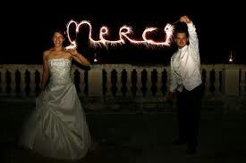 Light painting pour ou contre? - 4