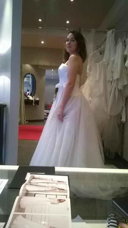Si je devais me marier aujourd'hui - 2