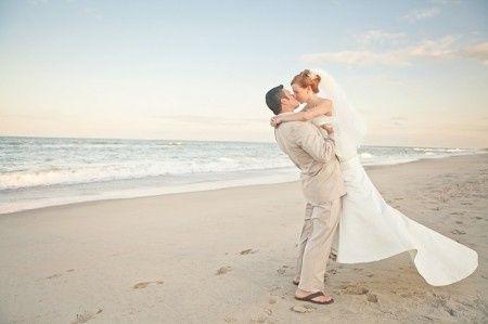 Où faire les photos de mariage en gironde ?