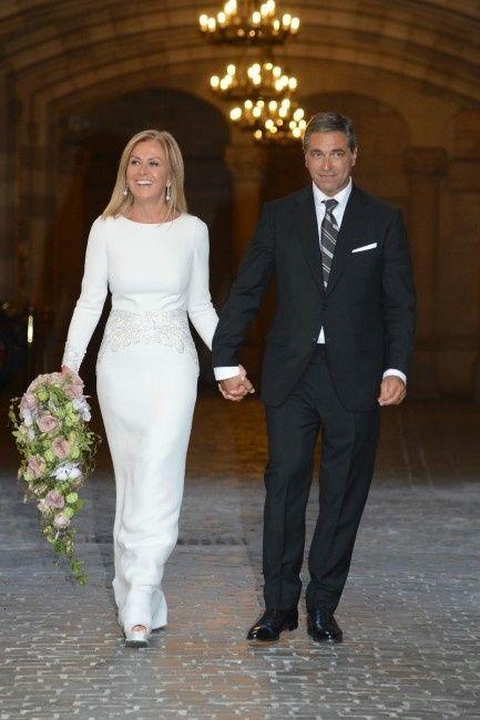 Robe de mariee 50 ans de mariage