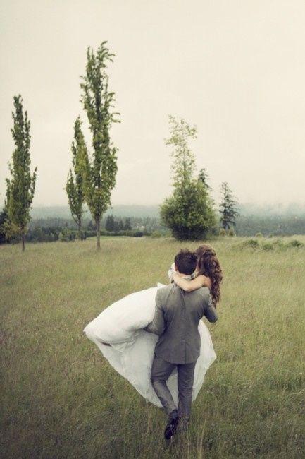 Où faire les photos de mariage dans le nord ?