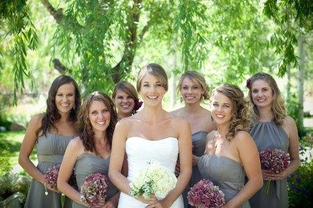 Liste des mariages dans l'allier
