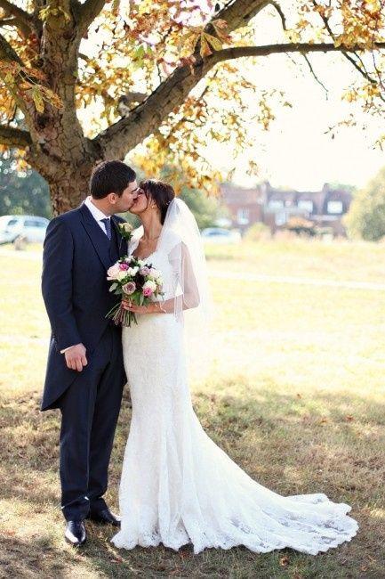 Où faire les photos de mariage dans le val d'oise ?