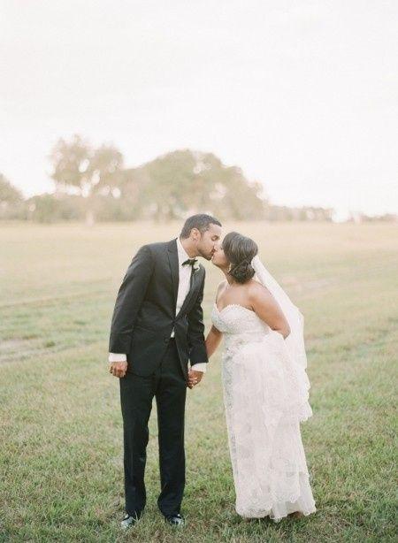 Où faire les photos de mariage en isère ?