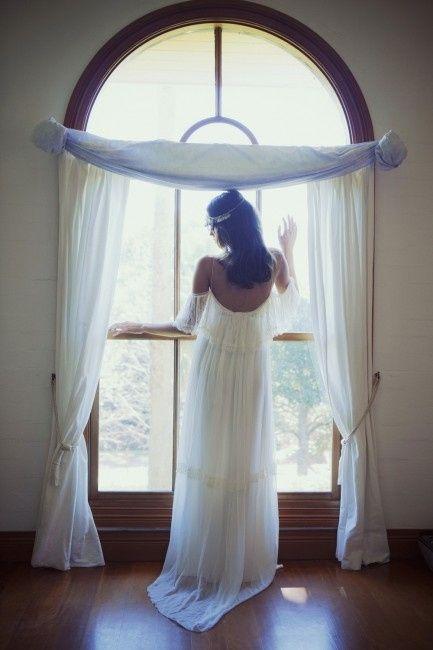fotos de la novia mirando por la ventana - foro bodas.mx - bodas