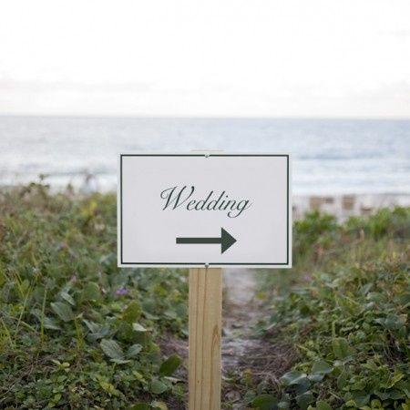 Liste des mariage dans le val-de-marne