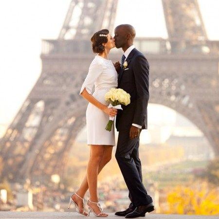 Où faire les photos de mariage dans le val-de-marne ?
