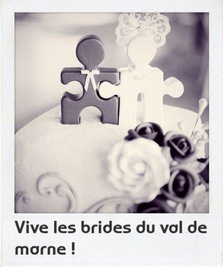 C'est un honneur de vous accueillir dans nos forums mariage <img class=